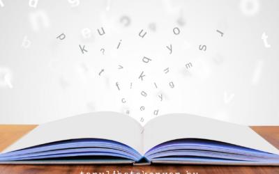 A hatékony tanulás 5 lépése